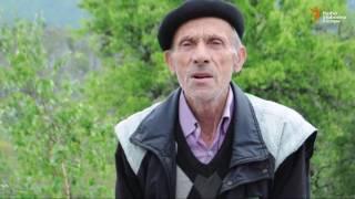 Život povratnika u selu kod Žepe
