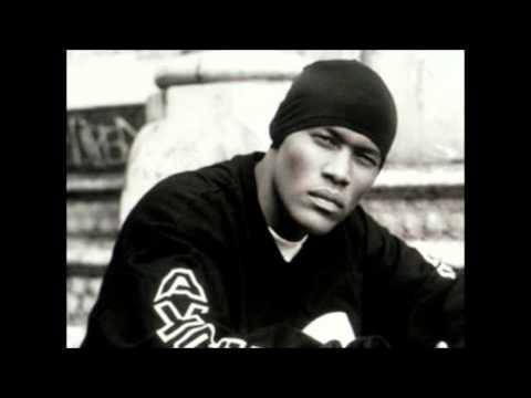 K rino - Fuck Eminem (Lyrics)