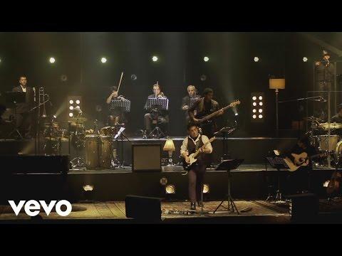 Pelo Madueño - Tantas Veces Como el Sol (En Vivo) Mp3