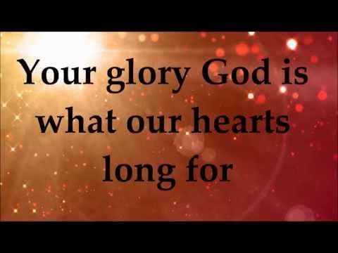 holy-spirit---lyrics---jesus-culture---kim-walker-smith---in-hd