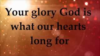 Download Holy Spirit - Lyrics - Jesus Culture - Kim Walker-Smith - in HD