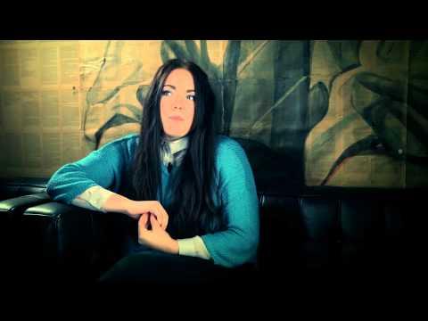Miriam Bryant - Interview
