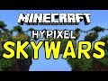 Why I Don't Play Skywars... (on this channel)