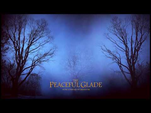 Beautiful Celtic Music