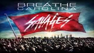 Скачать Breathe Carolina Sellouts Instrumental