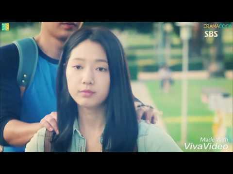 Na jaane kya hai tumse wasta # love song # Korean mix 💖