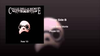 Peste Side B