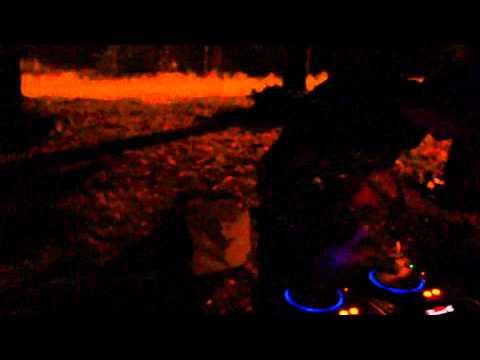 GeeBoy 30 Min DJ Set - Organic Party #002 13/06/14