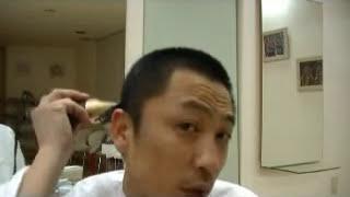 Repeat youtube video ワンズオン元店長のヘアースタイル講習会 ボーズ編 その1