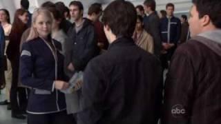 V 2009 Trailer HD