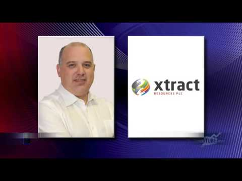 """Xtract hails Manica project as """"world-class, low cash gold producer"""""""