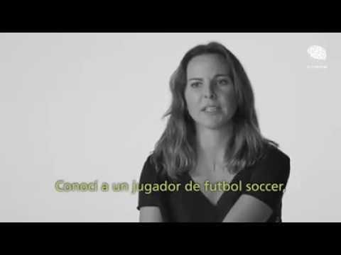 Kate del Castillo contado su historia para la campaña Real Women Real Stories