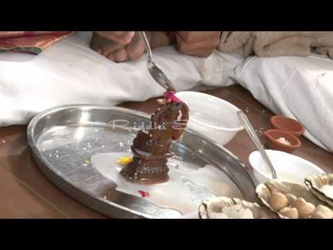 Femina Weds Darshan Weddings Highlights