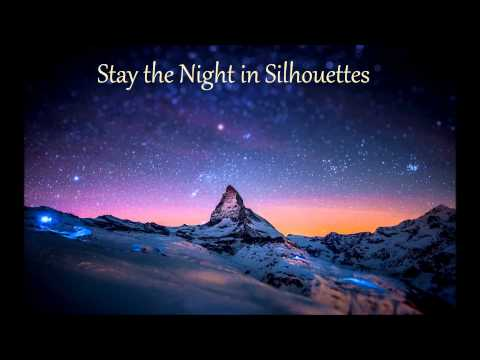 Zedd vs Avicii - Stay the Night in Silhouettes (Eedion Mashup) [HQ]