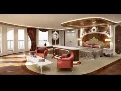 Mukesh Ambani New House Inside View   Mukesh Ambani Home ... By Sapata News