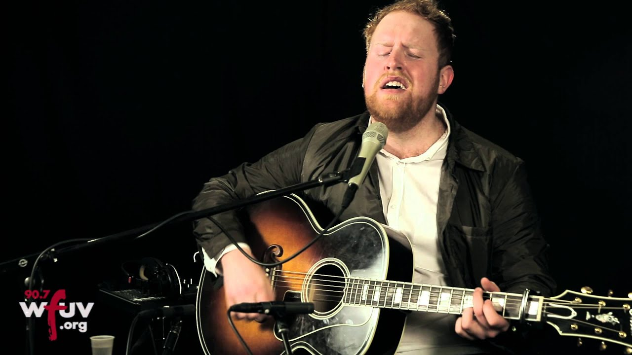 gavin-james-for-you-live-at-wfuv-wfuvradio