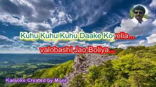Haoa Megh Saraye