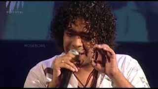 Valai Osai Kala Kala| Mementos - The Concert