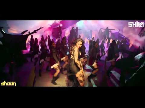 YAAR NA MILE - DJ SHIVA REMIX