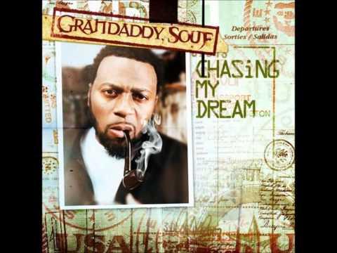 Grandaddy Souf - Da O