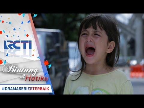 BINTANG DI HATIKU - Teriakan Histeris Lolly [4 Apr 2017]