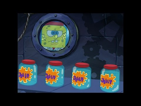 Jellyfish Hunter The Fry Cook Games Youtube