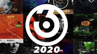 Musica36. Альбом Truwer, 104, Скриптонит. Что ждать в 2020? Стратегия Лейбла. | Бэндо