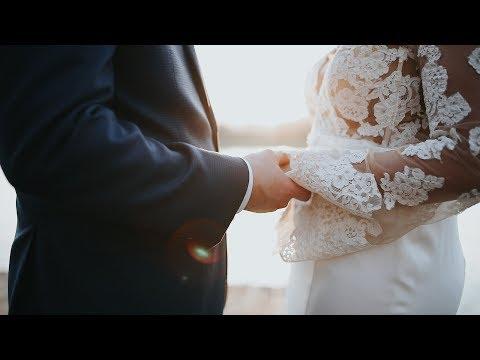 """Best Part of Me Is You"" (Top 2019 Wedding Songs)"