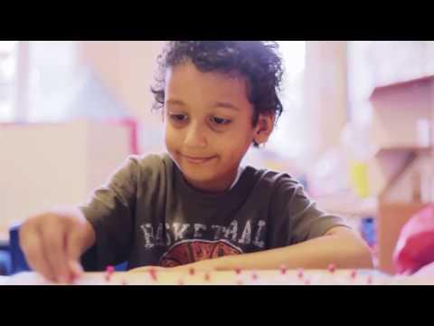 Arabic Sound Puzzle | Desi-Doll Company