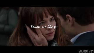 Ellie Goulding - Love Me Like You Do Lyrics (Best Lyric Video)
