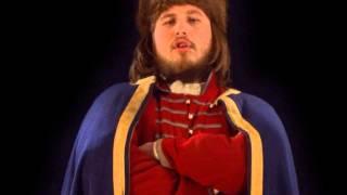 Дмитрий Донской: исторический портрет