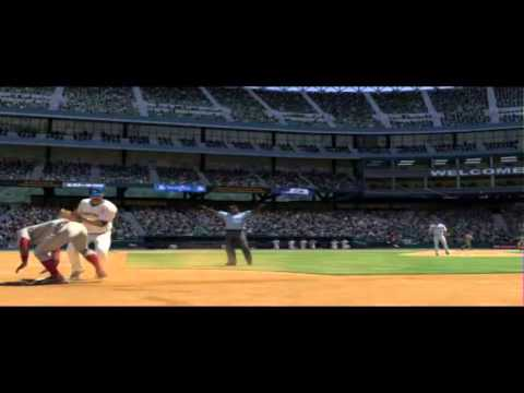 Mlb 10: the show – road to the show enhancements – playstation. Blog.