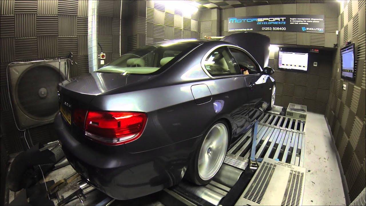 Turbo Petrol Tuning, Engine Performance Chips, Performance