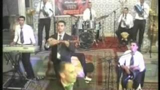 said drafat wtar 2012 dj adil roussafi