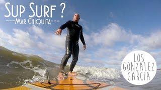 "Sup surf ? Aqua Marina Magma 10' 10"""