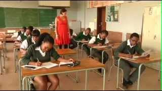 Higher Education on tertiary late applications
