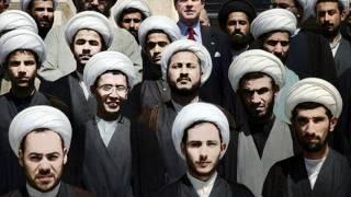 انشوده ماهم بامه احمد انشودة  عن الشيعة