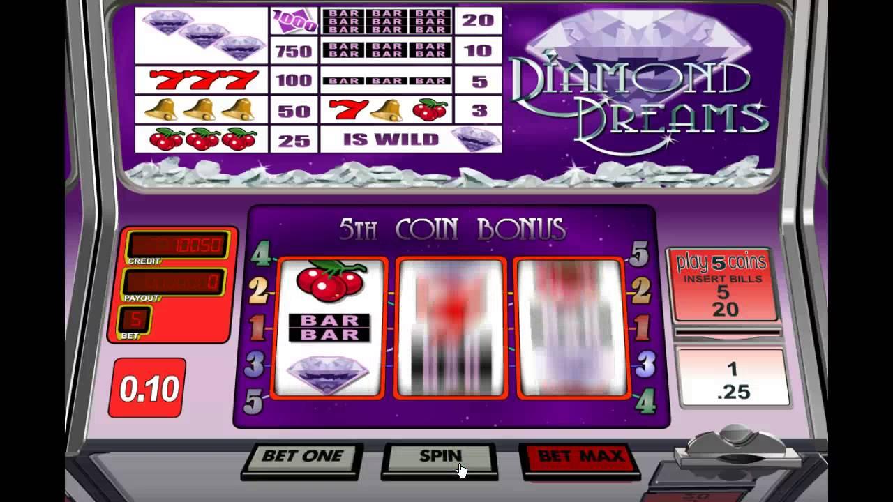 Играть в игровые автоматы бесплатно он как выиграть в игровые автоматы вконтакте