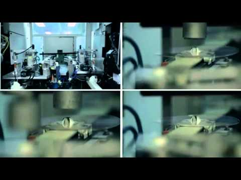 CD Duplication | DVD Duplication / CD Replication | DVD Replication / Www.mydiscoutlet.com