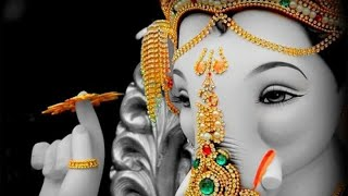 Special Ganesh Song 2016