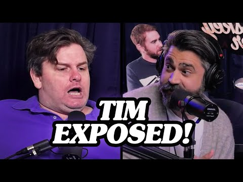 """tim-dillon-exposed-on-""""whiskey-ginger""""-with-andrew-santino"""