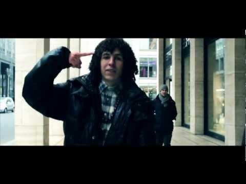 Jay Samuelz and T-Nice FAZ - Freakz and Geekz Remix