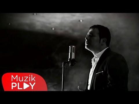 Mustafa Anamur - Susarsam Sağır Olursun (Official Video)