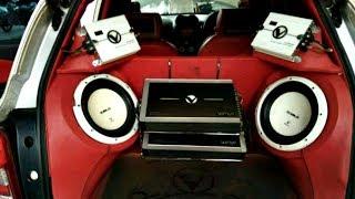Video Dijual Mobil Nissan March Matick Tahun 2013 Full sound Samarinda HP;0852.4690.2754 download MP3, 3GP, MP4, WEBM, AVI, FLV Maret 2018