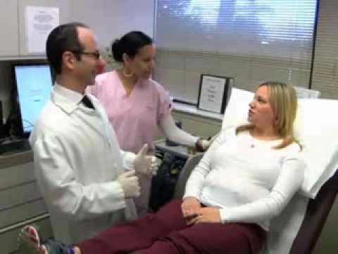 Advanced Dermatology, P.C. West Islip, New York