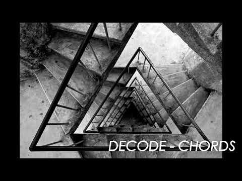 Decode Chord Music Box Listen