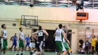 4Basket pl 5on5 Trophy V edycja
