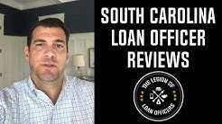 South Carolina Mortgage Pro Shares His Experience in The Legion of Loan Officers