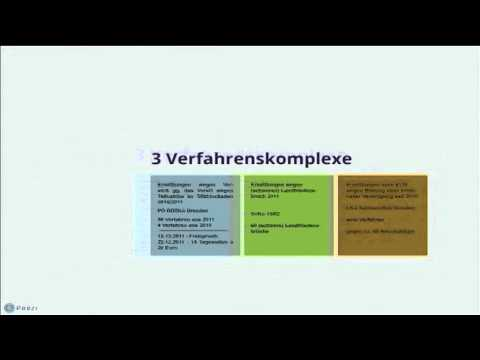 28c3: Antiforensikиз YouTube · Длительность: 32 мин47 с
