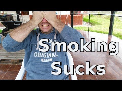 how-i-quit-smoking-cold-turkey